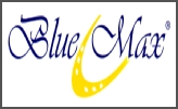 blue max clothing